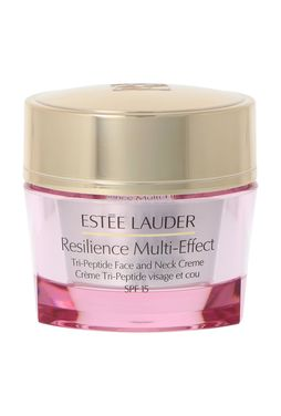 Estee Lauder Resilience Multi-Effect Tri-Peptide Face and Neck Creme Krem do twarzy