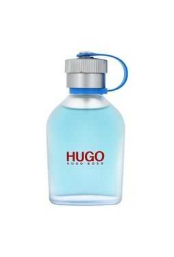 Hugo Boss Hugo Now Woda toaletowa