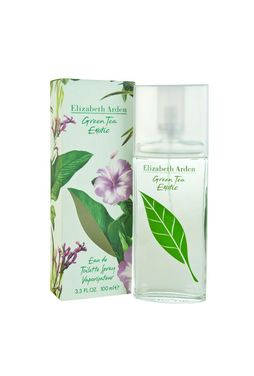 Elizabeth Arden Green Tea Exotic Woda toaletowa