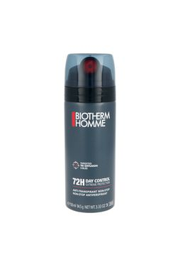Biotherm Homme 72H Day Control Extreme Protection Antyperspirant w sprayu