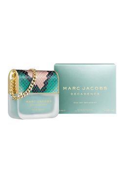 Marc Jacobs Decadence Eau So Decadent Woda toaletowa