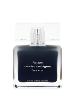 Narciso Rodriguez For Him Bleu Noir Extreme Woda toaletowa