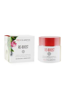 Clarins Re-Boost Krem do twarzy