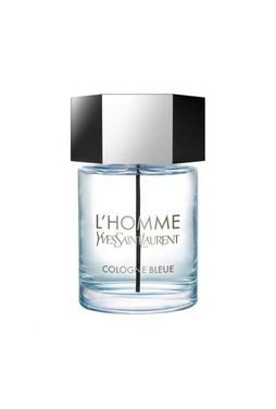 Yves Saint Laurent L'Homme Cologne Bleue Woda toaletowa