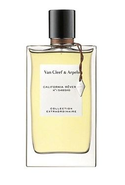 Van Cleef & Arpels Collection Extraordinaire California Reverie Woda perfumowana