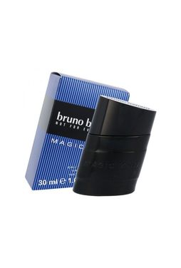 Bruno Banani Magic Man Woda toaletowa