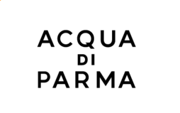 Acqua Di Parma Rosa Nobile Body Oil 100ml