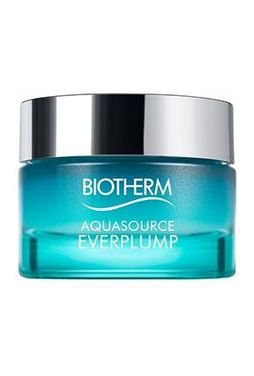 Biotherm Aquasource Everplump For All Skin 50ml