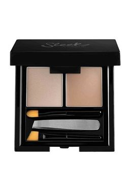 Sleek Makeup Eyebrow Kit Inne