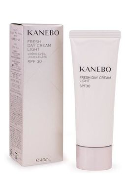 Kanebo Fresh Day Cream Light Krem na dzień