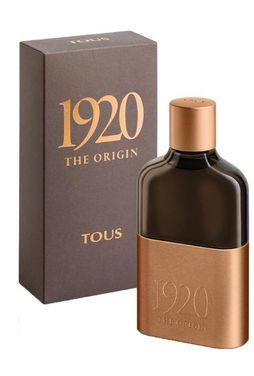 Tous 1920 The Origin Woda perfumowana