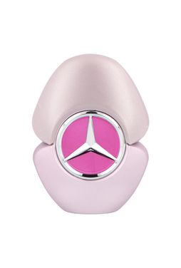 Mercedes Benz For Women Woda perfumowana