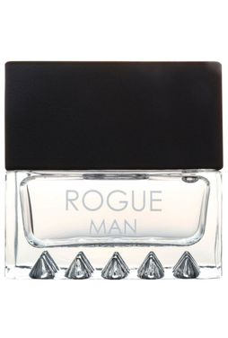 Flakon Rihanna Rogue Man Edt 100ml