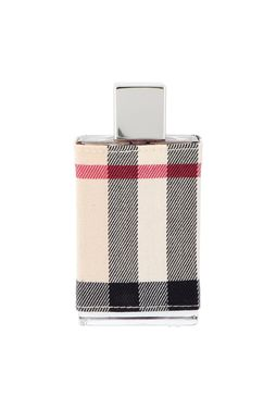 Burberry London For Women Woda perfumowana