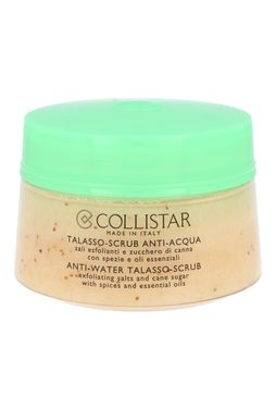 Collistar Special Perfect Body Anti-Water Talasso-Scrub Peeling do ciała