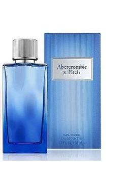Abercrombie & Fitch First Instinct Together Man Woda toaletowa