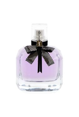 Yves Saint Laurent Mon Paris Couture Woda perfumowana