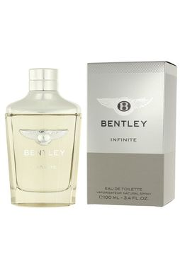Bentley Infinite For Men Woda toaletowa