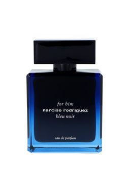 Narciso Rodriguez For Him Bleu Noir Woda perfumowana