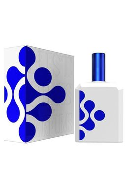 Histoires De Parfums This Is Not A Blue Bottle 1.5 Woda perfumowana