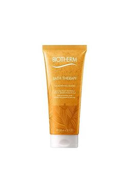 Biotherm Bath Therapy Delighting Blend Body Smoothing Scrub Peeling
