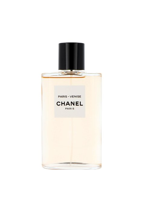 Chanel Paris Venise Woda toaletowa