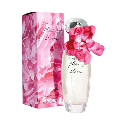 Estee Lauder Pleasures Bloom Woda perfumowana
