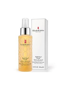 Elizabeth Arden Eight Hour All-Over Miracle Oil Inne