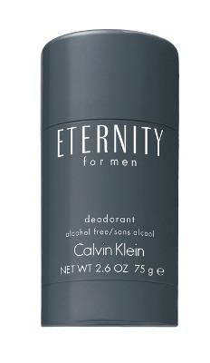 Calvin Klein Eternity For Men Dezodorant