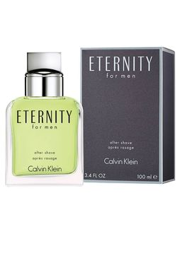 Calvin Klein Eternity For Men Woda po goleniu
