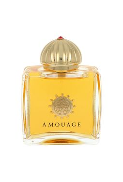 Amouage Beloved Woman Woda perfumowana