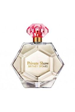 Britney Spears Private Show Woda perfumowana