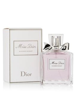 Dior Miss Dior Blooming Bouquet Woda toaletowa