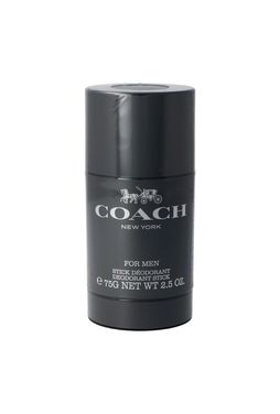 Coach Coach for Men Dezodorant w sztyfcie
