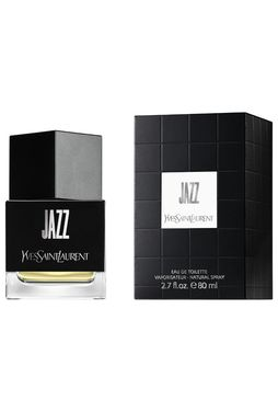 Yves Saint Laurent Jazz Woda toaletowa