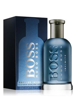 Hugo Boss Bottled Infinite Woda perfumowana