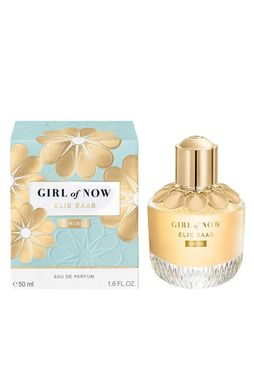 Elie Saab Girl Of Now Shine Woda perfumowana