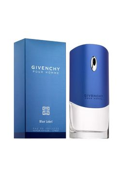 Givenchy Blue Label Woda toaletowa