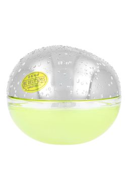 Dkny Be Delicious Summer Squeeze Woda toaletowa