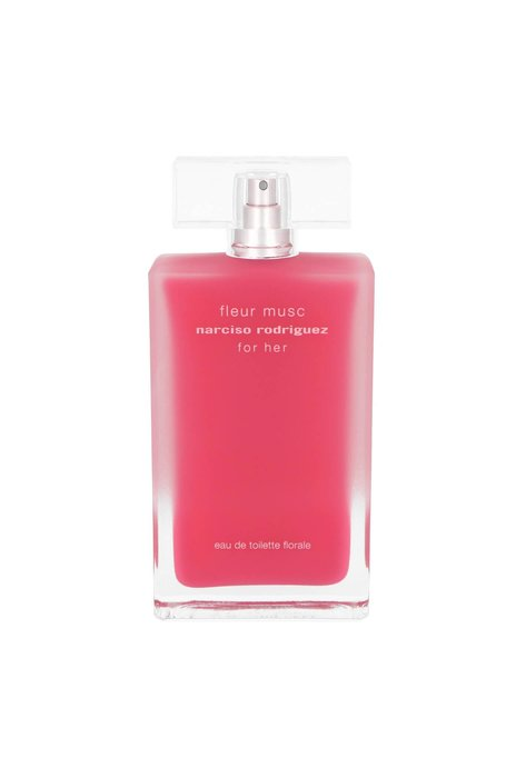 Narciso Rodriguez Fleur Musc Florale For Her Woda toaletowa