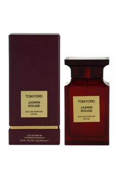 Tom Ford Jasmin Rouge Woda perfumowana