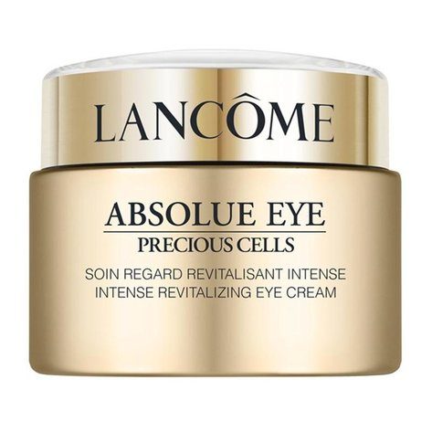 Lancome Absolue Eye Precious Cells Krem