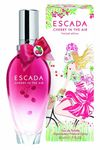 Escada Cherry In The Air Woda toaletowa
