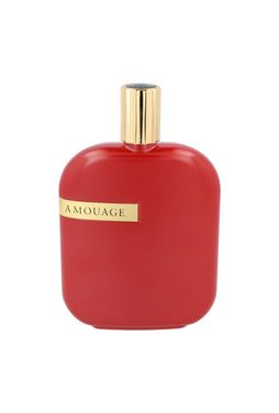 Amouage The Library Collection Opus IX Woda perfumowana