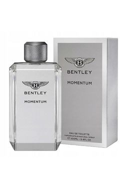 Bentley Momentum For Men Woda toaletowa