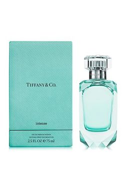Tiffany & Co Intense Woda perfumowana