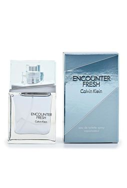 Calvin Klein Encounter Fresh Men Woda toaletowa