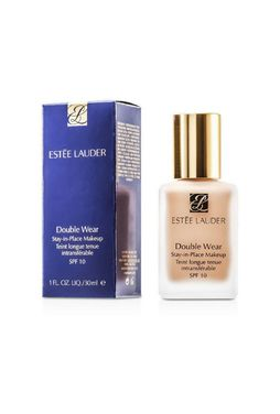 Estee Lauder Double Wear Stay-In-Place Podkład