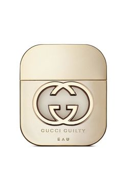 Gucci Guilty Eau Woda toaletowa