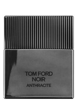 Tom Ford Noir Anthrcite Woda perfumowana